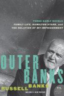 Outer Banks Pdf/ePub eBook