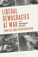 Liberal Democracies at War