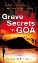 Grave Secrets in Goa