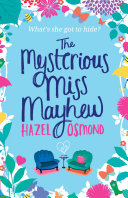 The Mysterious Miss Mayhew