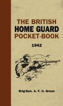 The British Home Guard Pocketbook