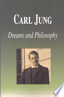 Carl Jung - Dreams and Philosophy (Biography)
