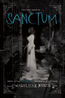 Pdf Sanctum