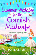 Pdf A Summer Wedding For The Cornish Midwife Telecharger