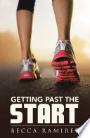 Getting Past The Start Book PDF