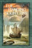 The Hanging Mountains [Pdf/ePub] eBook