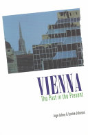 Vienna, the Past in the Present