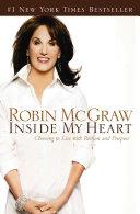 Inside My Heart Pdf/ePub eBook