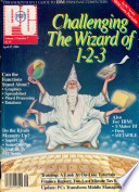 17 april 1984