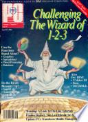 Apr 17, 1984