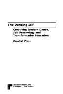 The Dancing Self