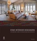 Star Interior Designers PDF