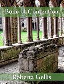 Bone of Contention [Pdf/ePub] eBook