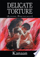 Delicate Torture Pdf/ePub eBook