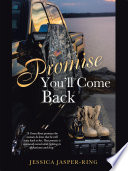 Promise You   ll Come Back