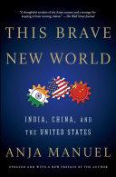 This Brave New World Pdf/ePub eBook