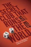 The Secret Club That Runs the World Book PDF
