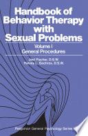 General Procedures Book PDF