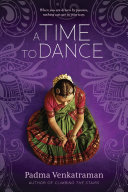 A Time For Dancing Pdf/ePub eBook