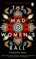 The Mad Women S Ball