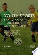 Youth sports  participation  trainability and readiness  2    Edi    o