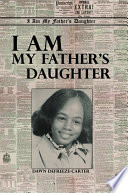 I Am My Father s Daughter Book