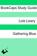 Study Guide - Gathering Blue Pdf/ePub eBook