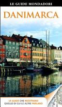 Guida Turistica Danimarca Immagine Copertina