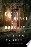 Every Heart a Doorway image