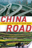 China Road