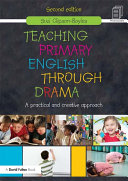 Teaching Primary English Through Drama