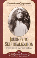 Journey to Self-realization