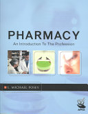 Pharmacy ebook