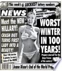 Sep 23, 1997