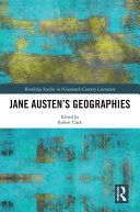 Jane Austen   s Geographies