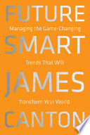 Future Smart Book