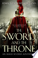 The Sword and the Throne Book