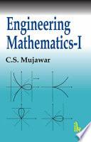 Engineering Mathematics: