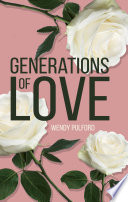 Generations of Love Book PDF