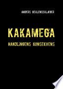 Read Online Kakamega For Free