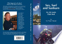 Sex  Surf and Sunburn
