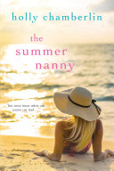 Pdf The Summer Nanny