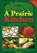 A Prairie Kitchen