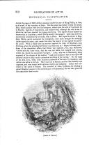 Pagina 312
