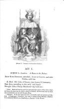 Pagina 383