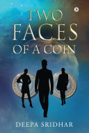 Two Faces of a Coin Pdf/ePub eBook