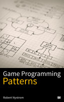 Pdf Game Programming Patterns