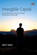 Intangible Capital Book