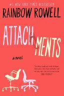 Attachments [Pdf/ePub] eBook