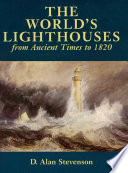The World s Lighthouses